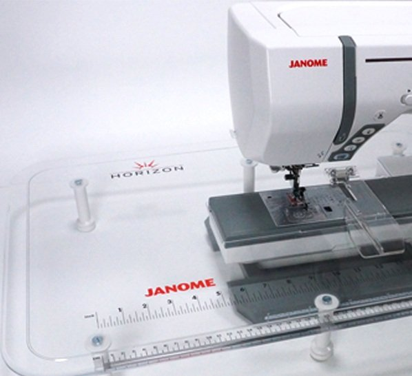 Janome 3128 reviews
