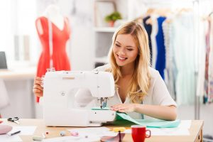 Top 8 Best Overlocker Sewing Machine 2019 Reviews And Buying Guide