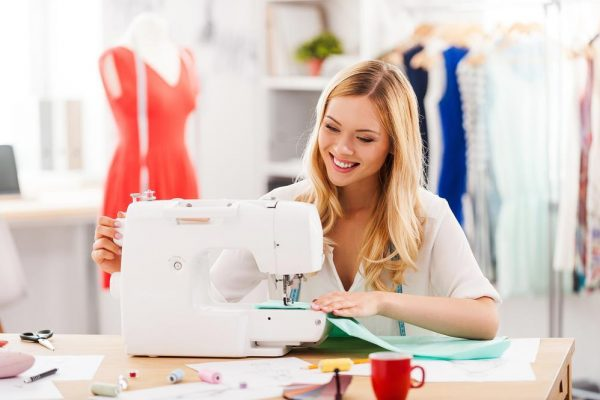 Top 8 Best Overlocker Sewing Machine 2020 Reviews And Buying Guide