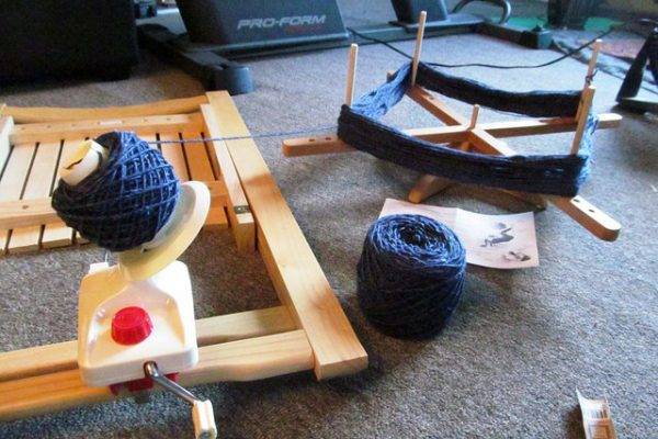 Top 10 Best Yarn Winder Reviews In 2019