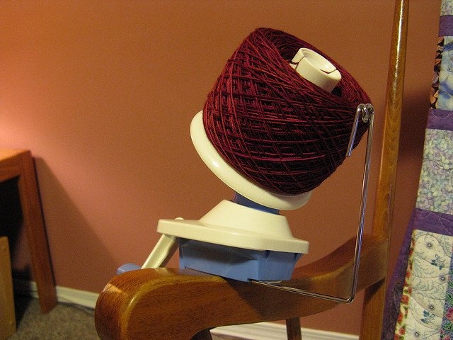 Yarn Winder Best Review