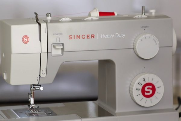 Top 10 Best Sewing Machines Under 200 On The Market 2020 Reviews,Womens Crochet Beanie Pattern