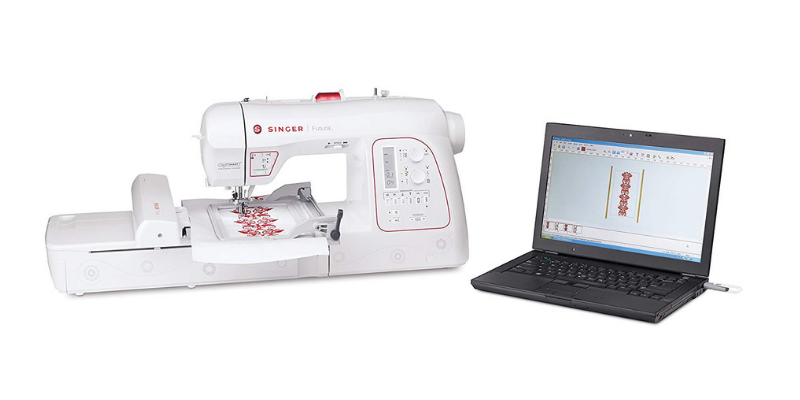 Best Hat Embroidery Machines Buying Guide