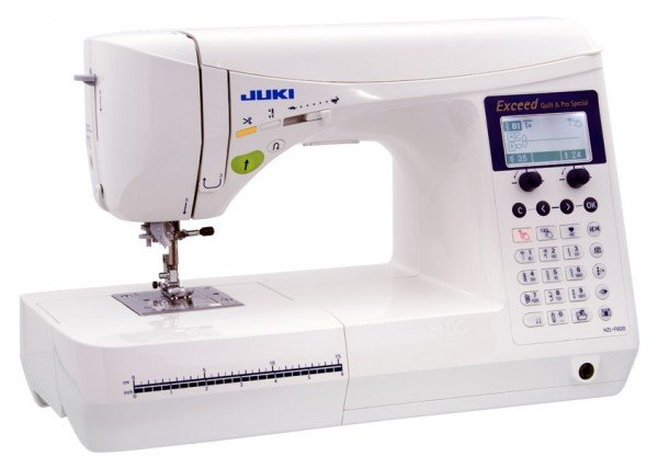 Best Sewing Machine For Quilting Revews