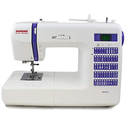 Best Sewing Machines For Denim And Jeans Reviews