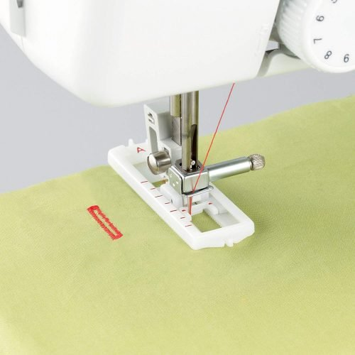 Brother-JX2517-Sewing-Machine2