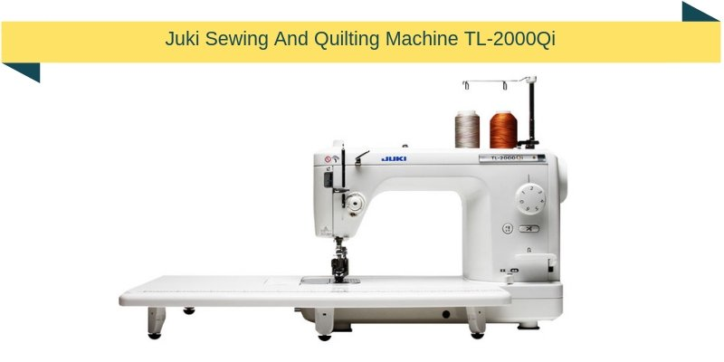 Review Best Heavy Duty Sewing Machines