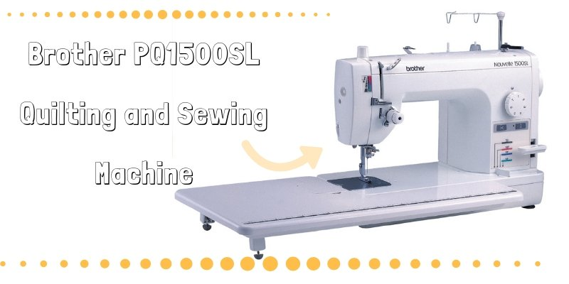 Reviews Best Heavy Duty Sewing Machine