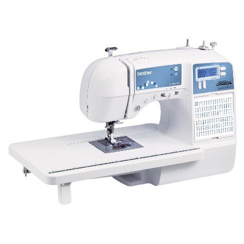 Reviews Best Sewing Machine For Quilting