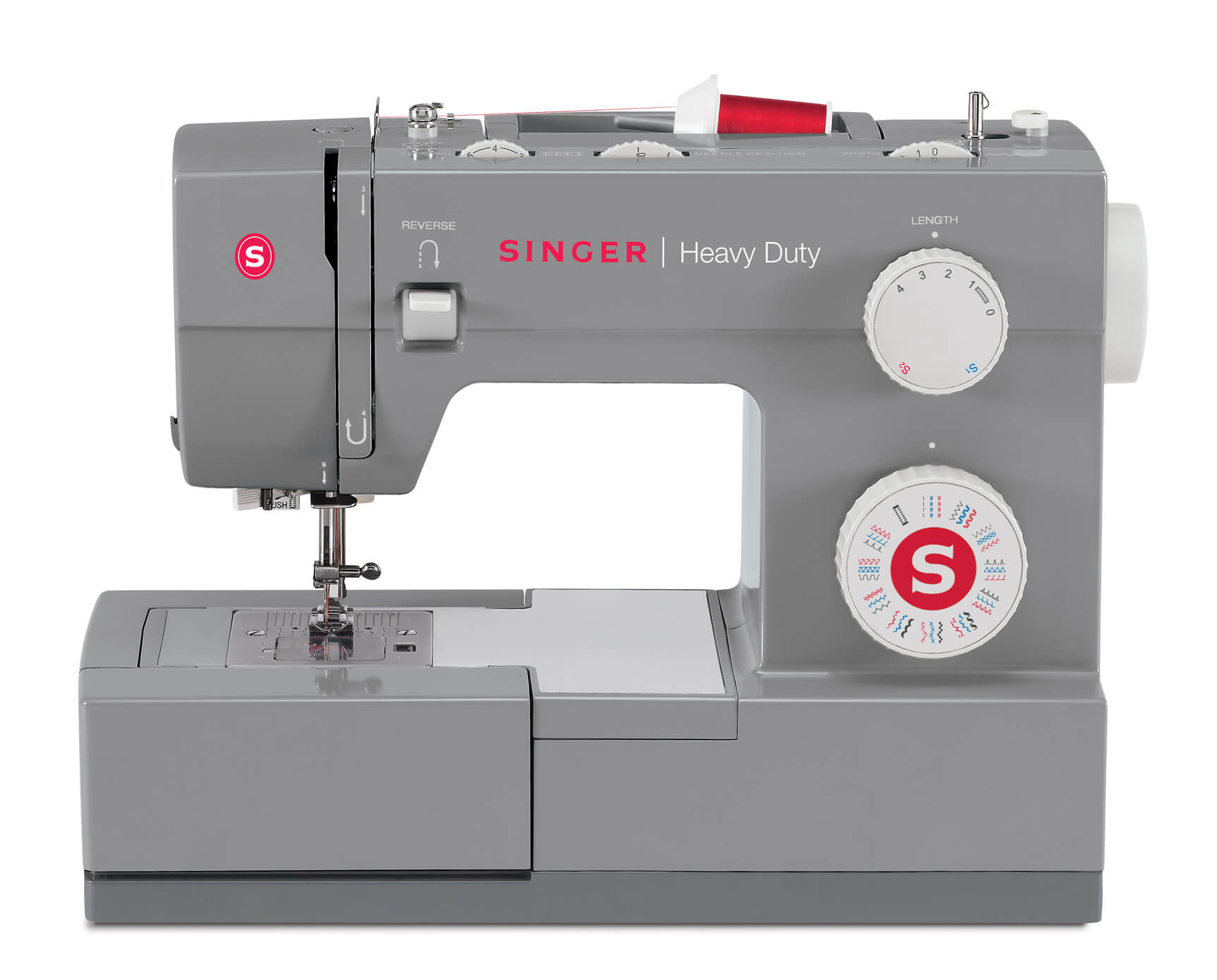 Reviews Best Sewing Machines For Denim And Jeans