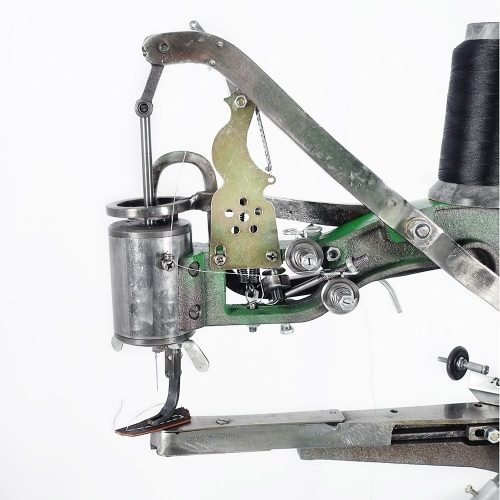 best shoe sewing machines buying guide